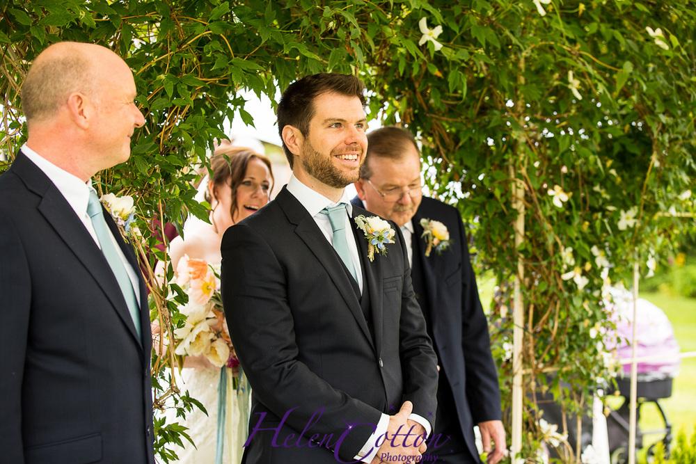 Beth & David's Wedding_Helen Cotton Photography©-3560.JPG