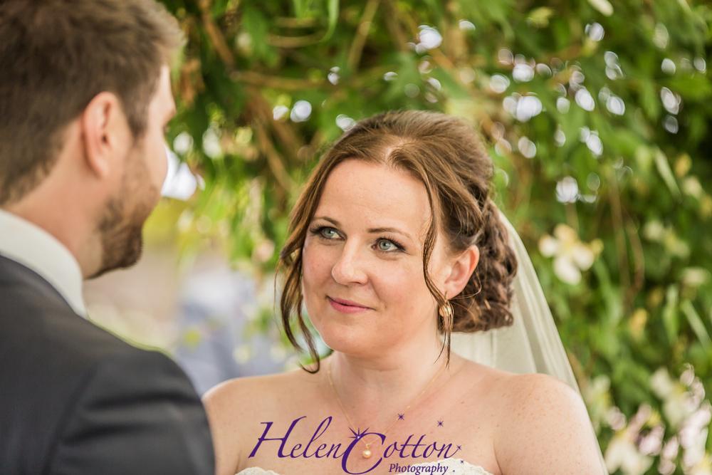 Beth & David's Wedding_Helen Cotton Photography©-3601.JPG