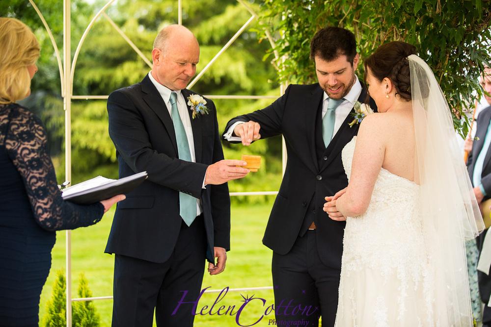 Beth & David's Wedding_Helen Cotton Photography©-3613.JPG