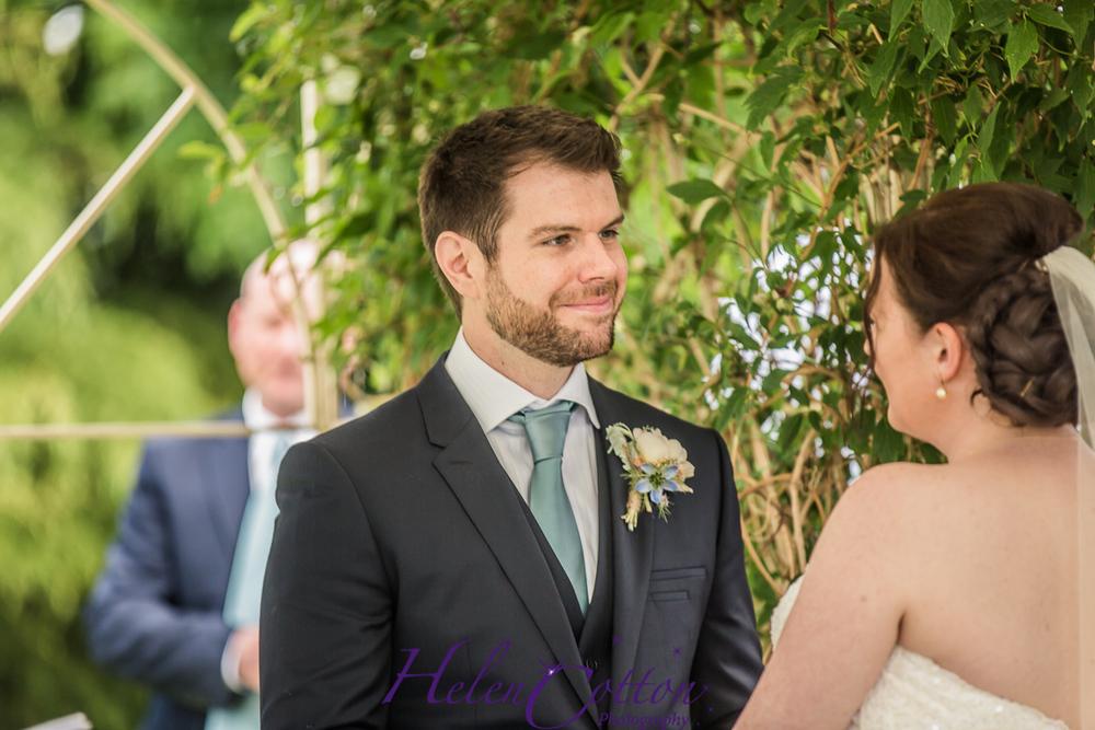 Beth & David's Wedding_Helen Cotton Photography©-3610.JPG