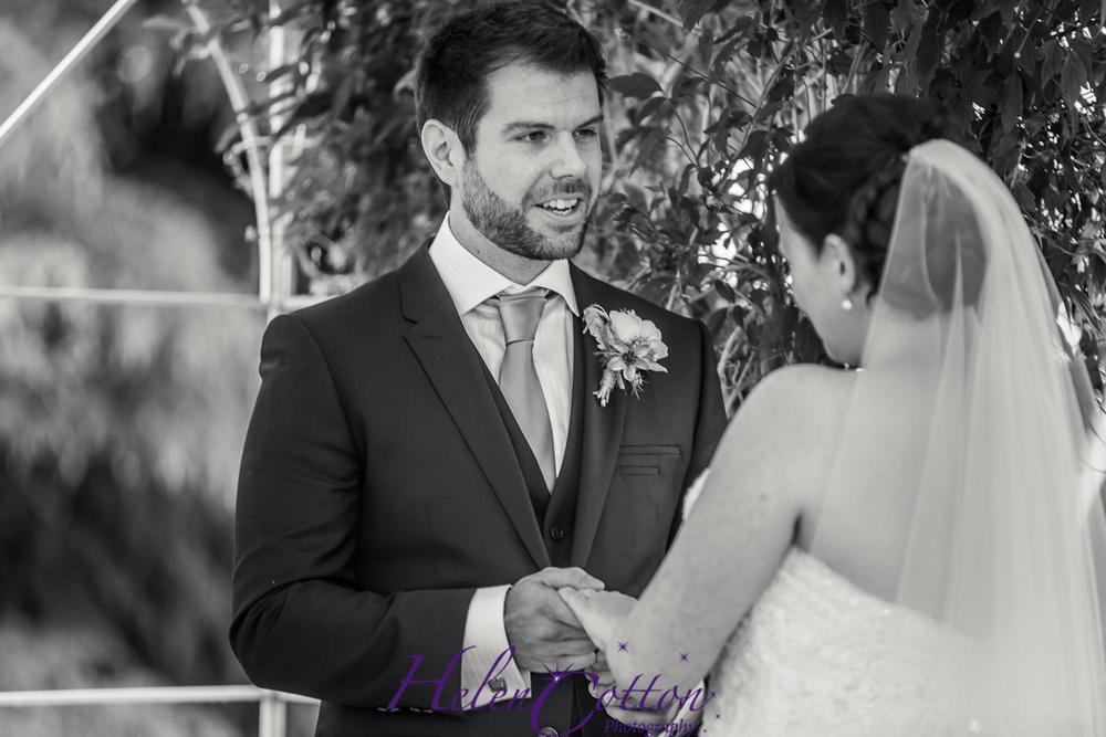 Beth & David's Wedding_Helen Cotton Photography©-3621.JPG