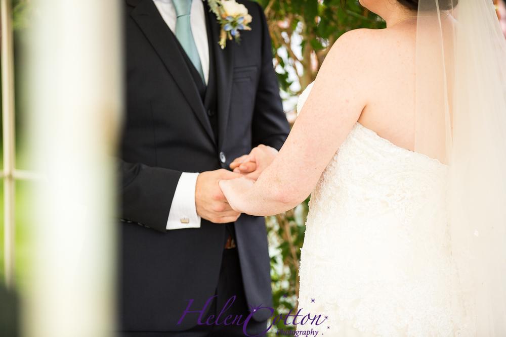Beth & David's Wedding_Helen Cotton Photography©-3625.JPG