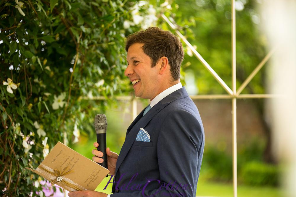 Beth & David's Wedding_Helen Cotton Photography©-3632.JPG