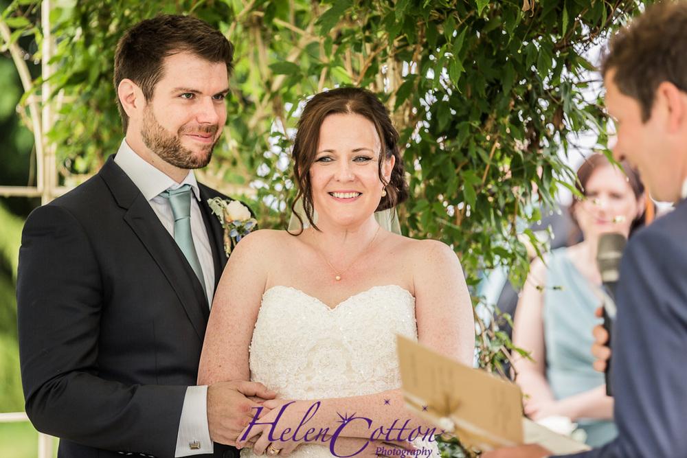Beth & David's Wedding_Helen Cotton Photography©-3638.JPG