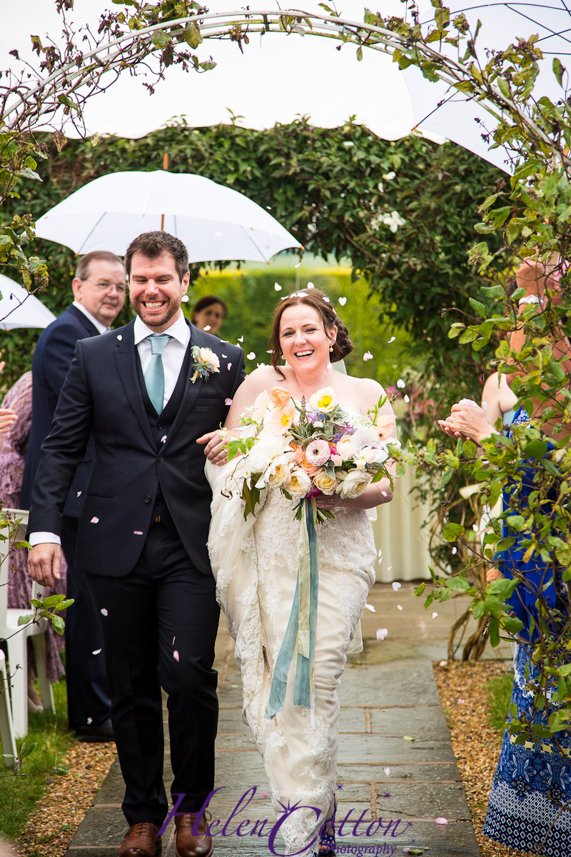 Beth & David's Wedding_Helen Cotton Photography©-3694.JPG