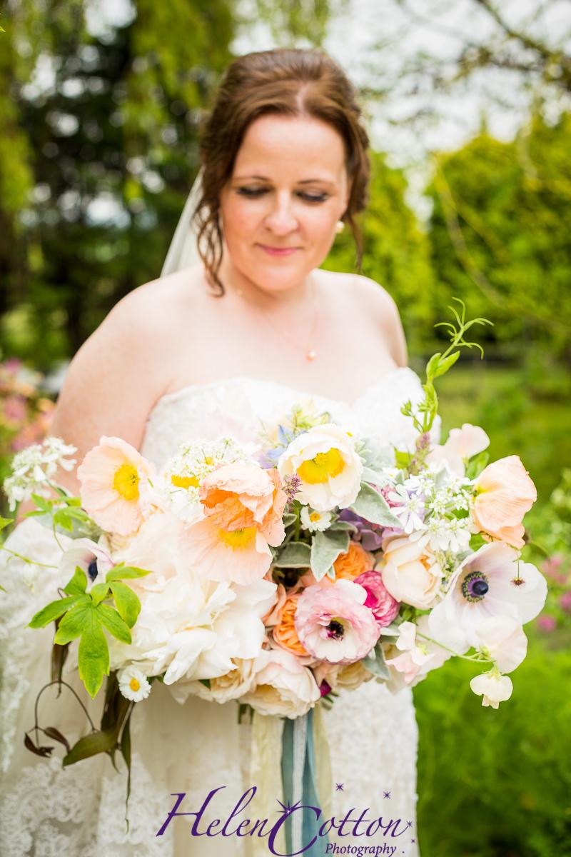 Beth & David's Wedding_Helen Cotton Photography©-3791.JPG