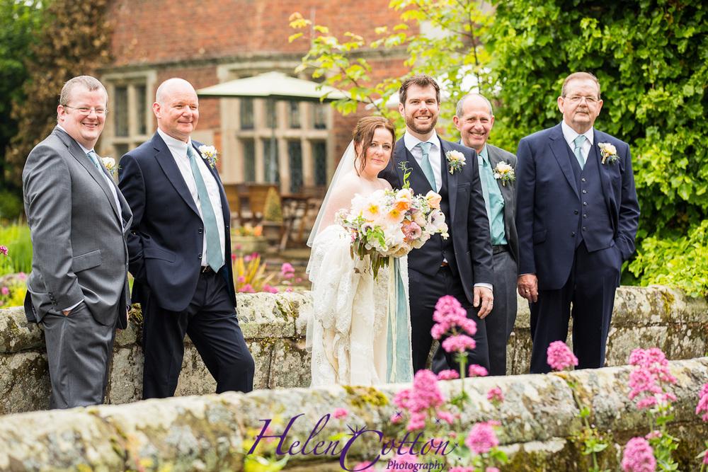 Beth & David's Wedding_Helen Cotton Photography©-3797.JPG