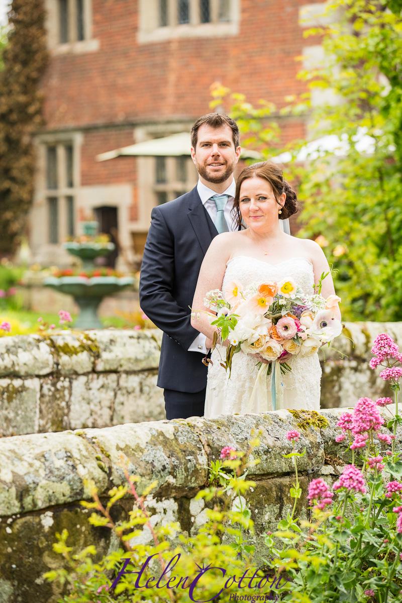 Beth & David's Wedding_Helen Cotton Photography©-3806.JPG