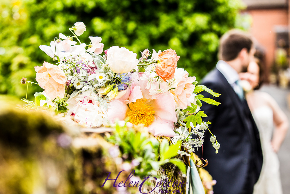 Beth & David's Wedding_Helen Cotton Photography©-3834.JPG