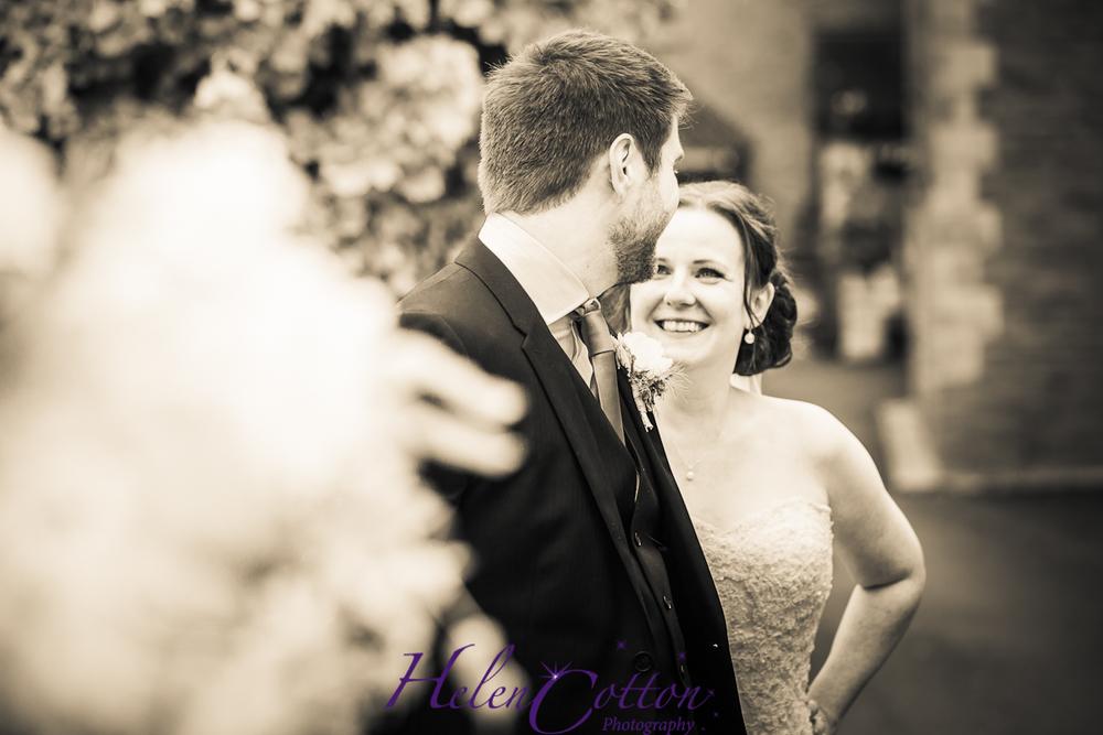 Beth & David's Wedding_Helen Cotton Photography©-3837.JPG
