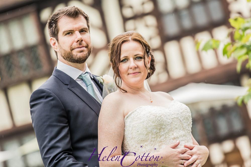 Beth & David's Wedding_Helen Cotton Photography©-3857.JPG