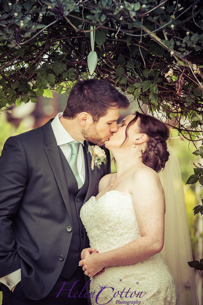 Beth & David's Wedding_Helen Cotton Photography©-3875.JPG