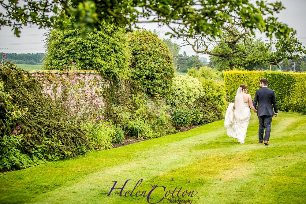 Beth & David's Wedding_Helen Cotton Photography©-3929.JPG