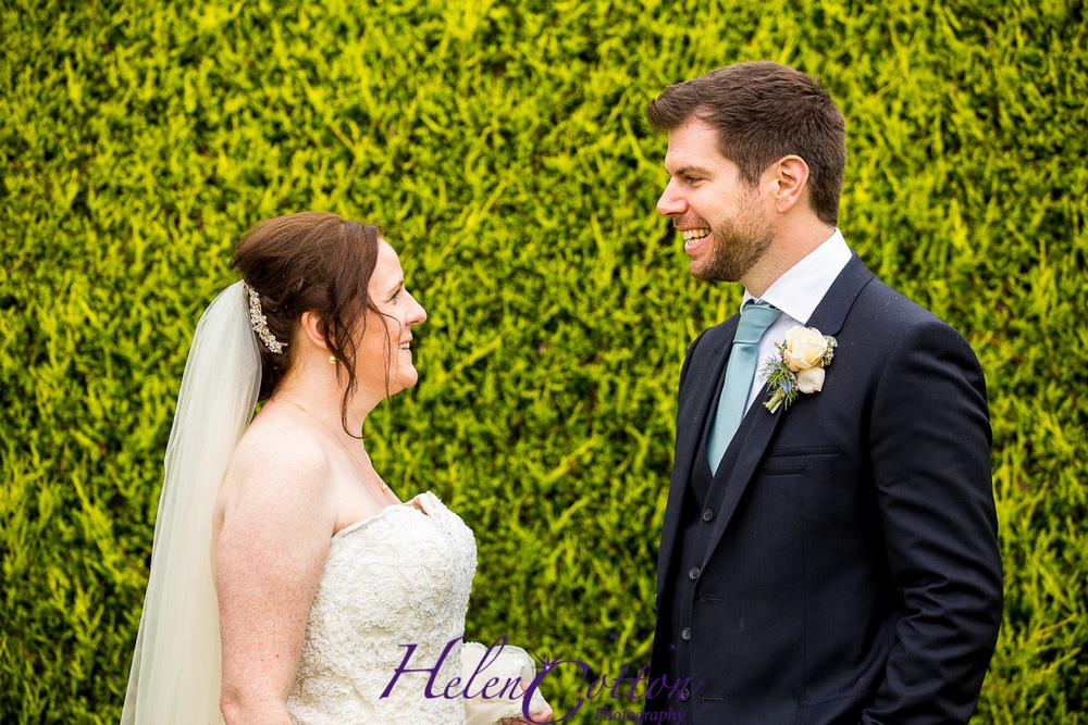 Beth & David's Wedding_Helen Cotton Photography©-3944.JPG