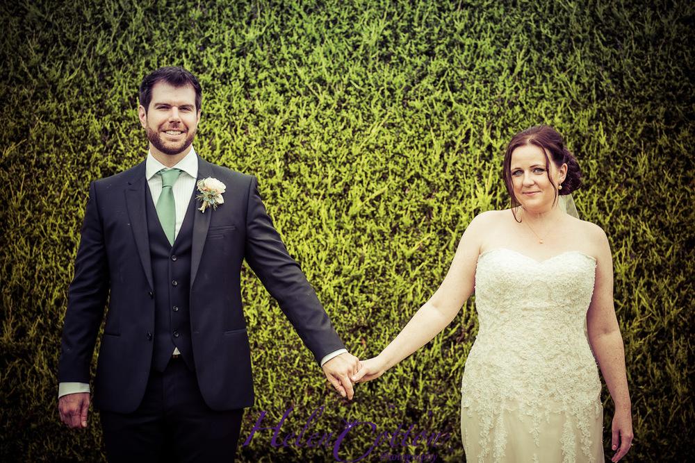 Beth & David's Wedding_Helen Cotton Photography©-3949.JPG