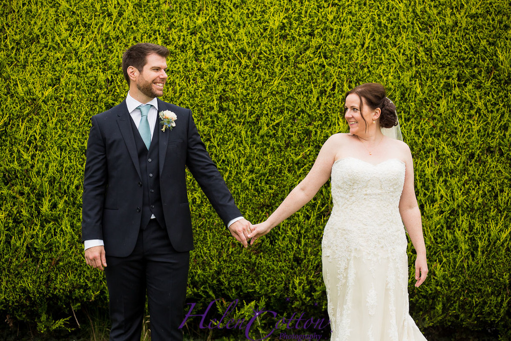 Beth & David's Wedding_Helen Cotton Photography©-3956.JPG
