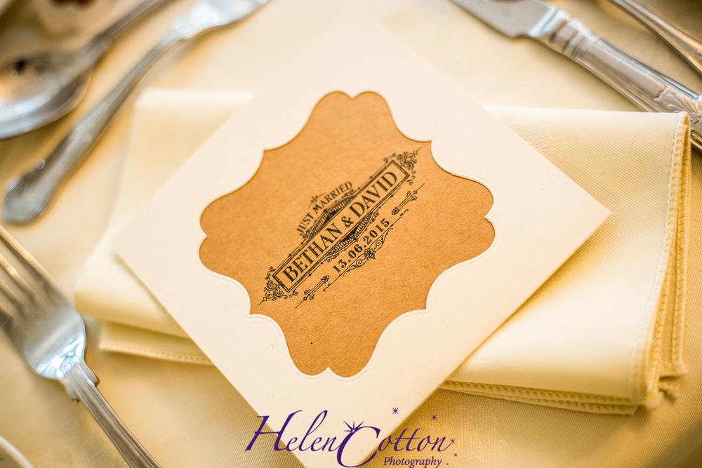 Beth & David's Wedding_Helen Cotton Photography©-3975.JPG