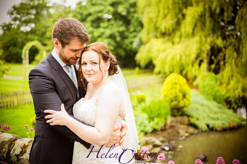 Beth & David's Wedding_Helen Cotton Photography©-4025.JPG