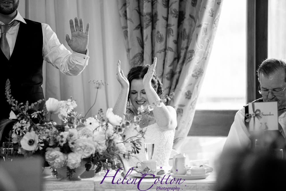 Beth & David's Wedding_Helen Cotton Photography©-4140.JPG