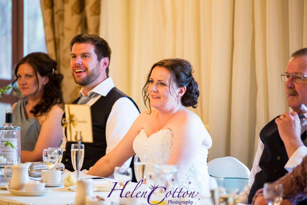 Beth & David's Wedding_Helen Cotton Photography©-4144.JPG