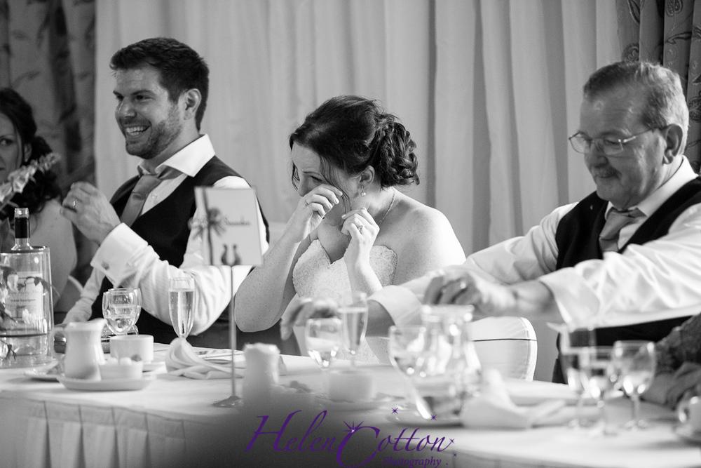 Beth & David's Wedding_Helen Cotton Photography©-4160.JPG