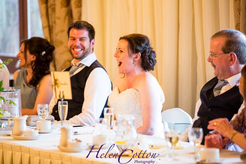Beth & David's Wedding_Helen Cotton Photography©-4172.JPG