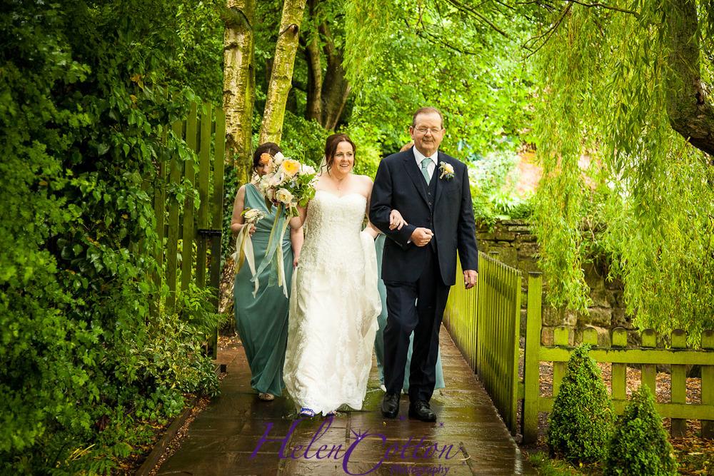 Beth & David's Wedding_Helen Cotton Photography©-4393.JPG