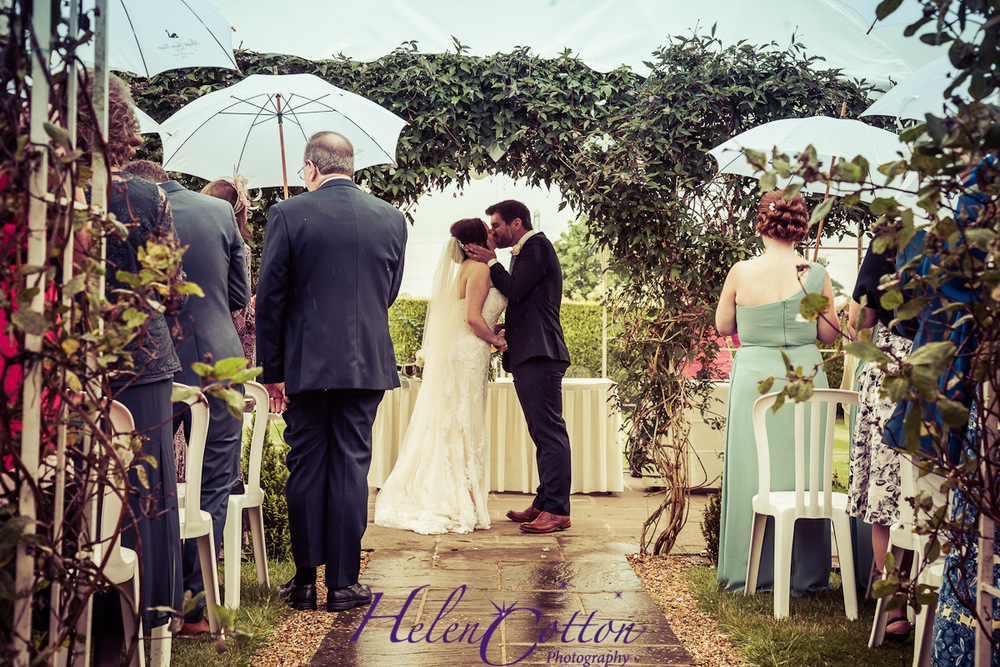 Beth & David's Wedding_Helen Cotton Photography©-4456.JPG