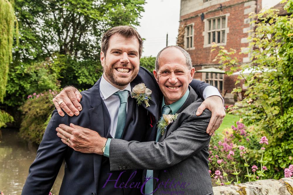 Beth & David's Wedding_Helen Cotton Photography©-4654.JPG
