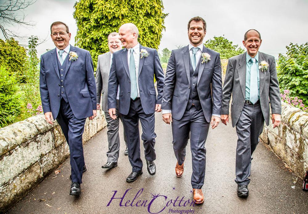 Beth & David's Wedding_Helen Cotton Photography©-4579.JPG