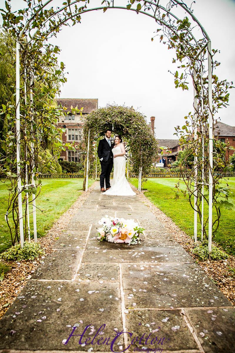 Beth & David's Wedding_Helen Cotton Photography©-4720.JPG
