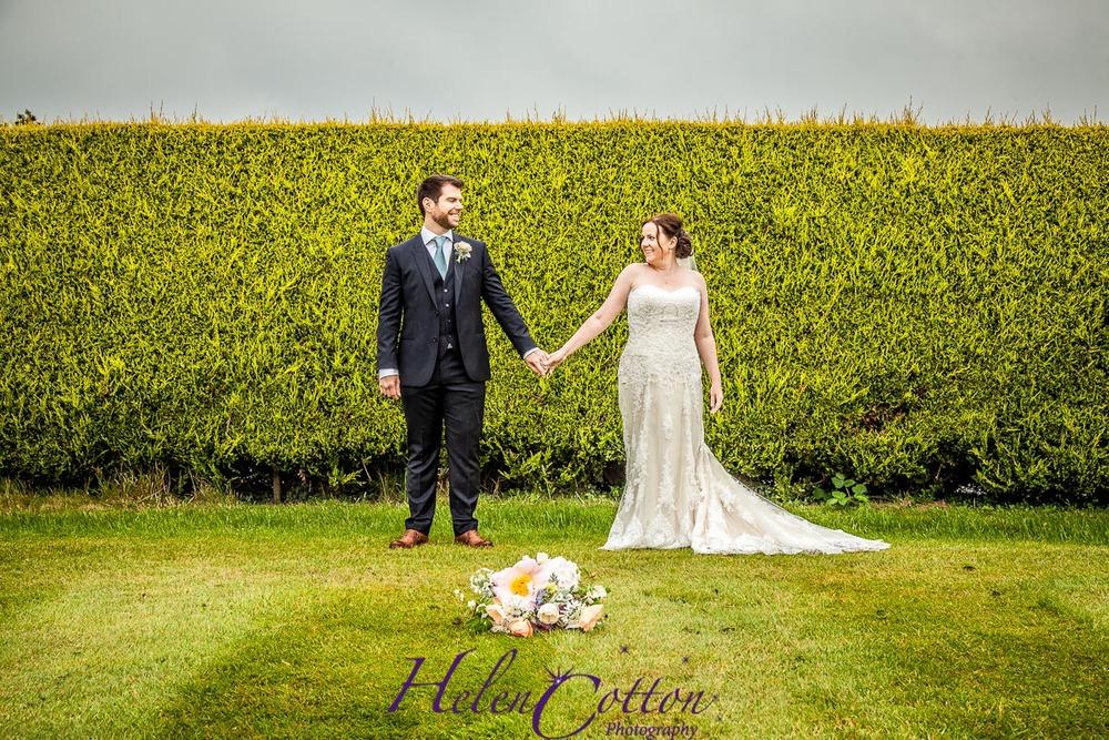 Beth & David's Wedding_Helen Cotton Photography©-4779.JPG