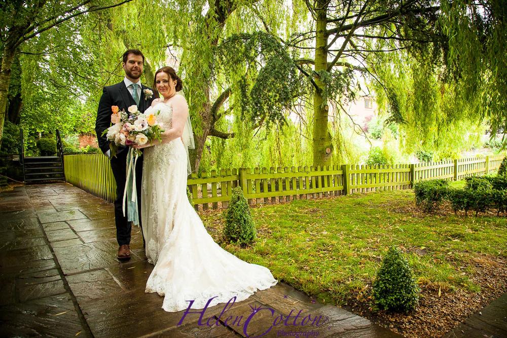 Beth & David's Wedding_Helen Cotton Photography©-4730.JPG