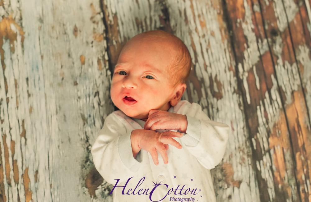 Henry Birch_Helen Cotton Photography©--16.JPG