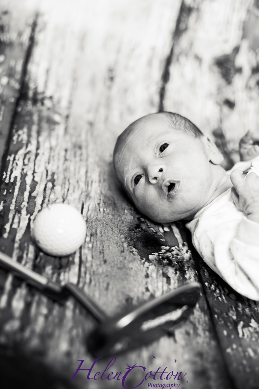 Henry Birch_Helen Cotton Photography©--20.JPG