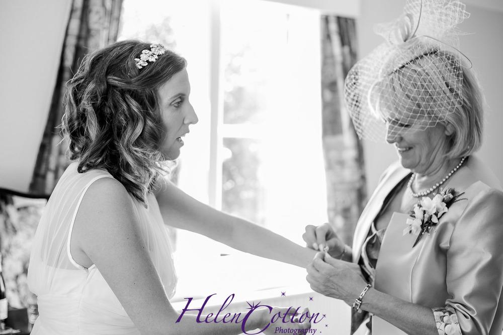 Eddy & Emma_Helen Cotton Photography©-2080.JPG