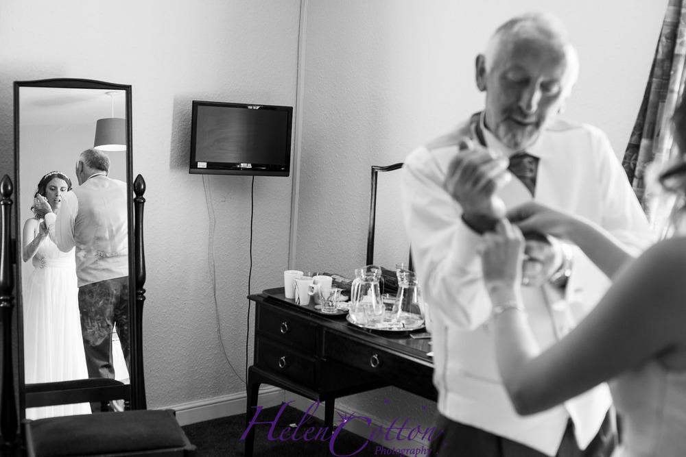 Eddy & Emma_Helen Cotton Photography©-2096.JPG