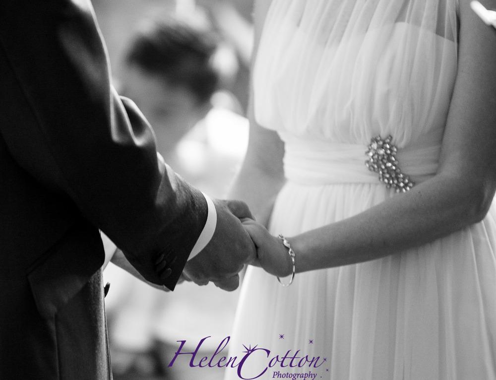 Eddy & Emma_Helen Cotton Photography©-2179.JPG