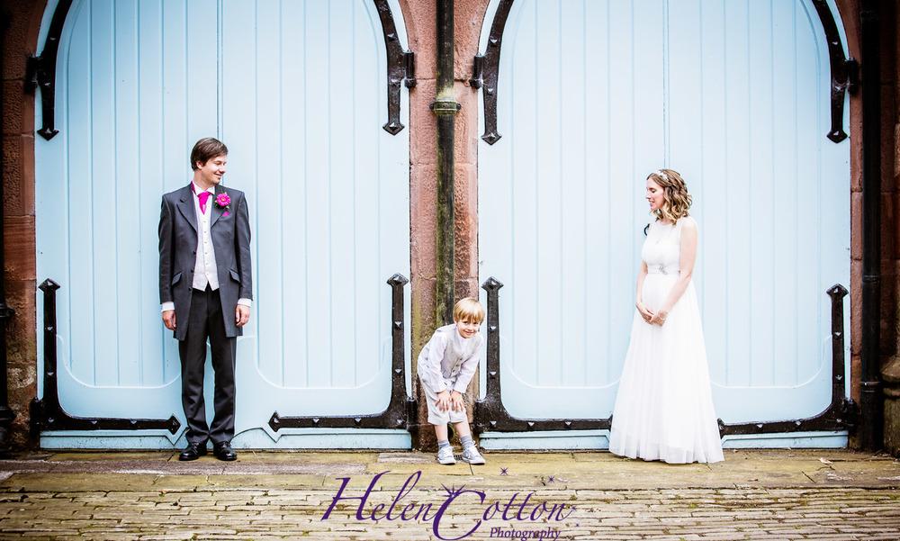 Eddy & Emma_Helen Cotton Photography©-2272.JPG
