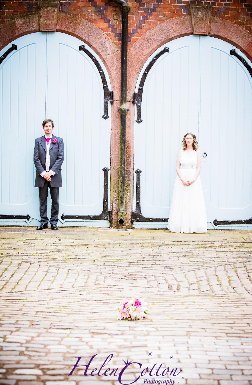 Eddy & Emma_Helen Cotton Photography©-2279.JPG