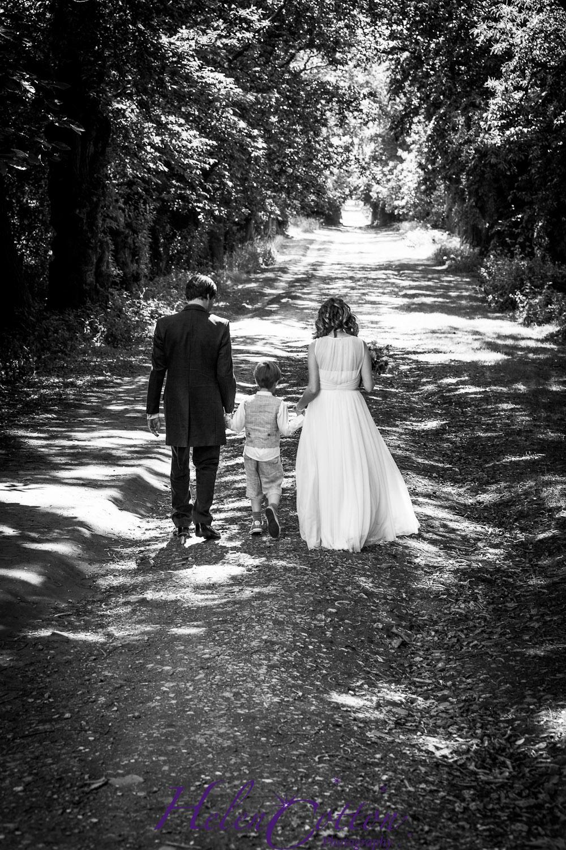 Eddy & Emma_Helen Cotton Photography©-2325.JPG