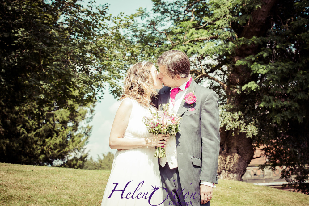 Eddy & Emma_Helen Cotton Photography©-2367.JPG
