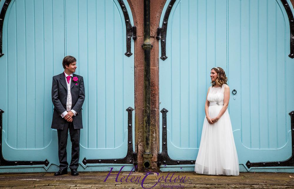Eddy & Emma_Helen Cotton Photography©-6998.JPG