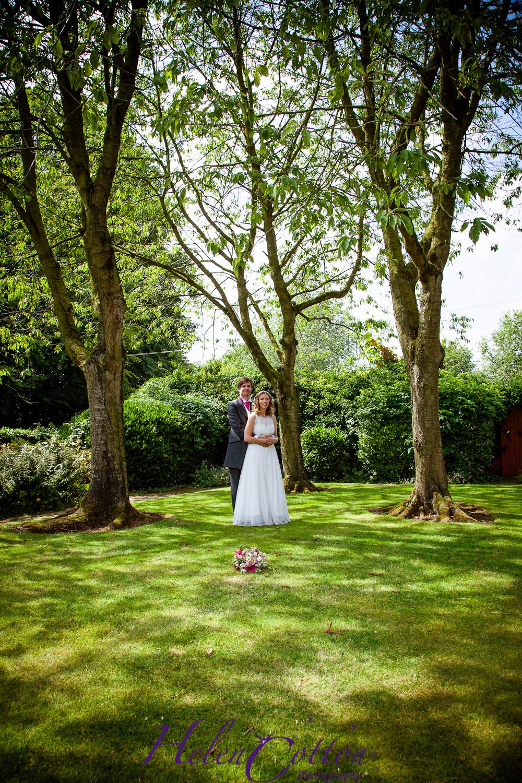 Eddy & Emma_Helen Cotton Photography©-7043.JPG