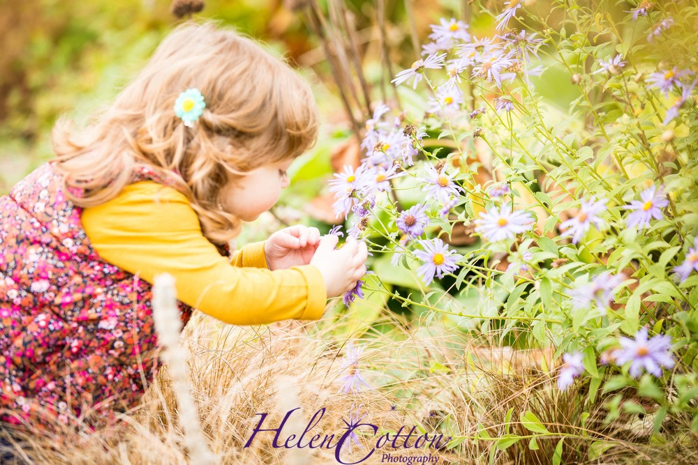 Joni_Helen Cotton Photography©-4780.JPG