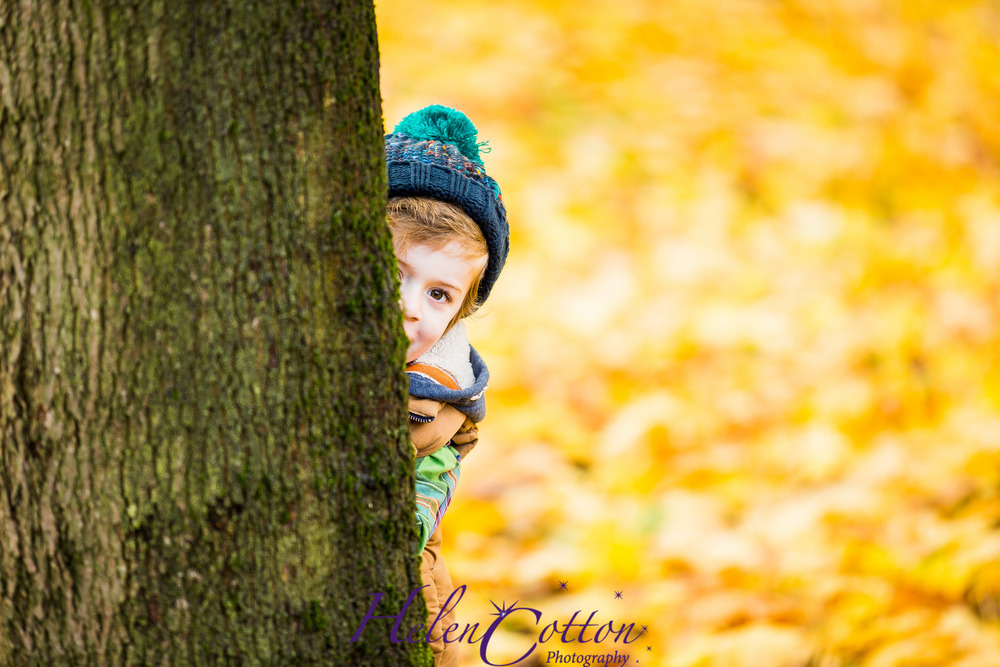Harry_Helen Cotton Photography©-7139.JPG