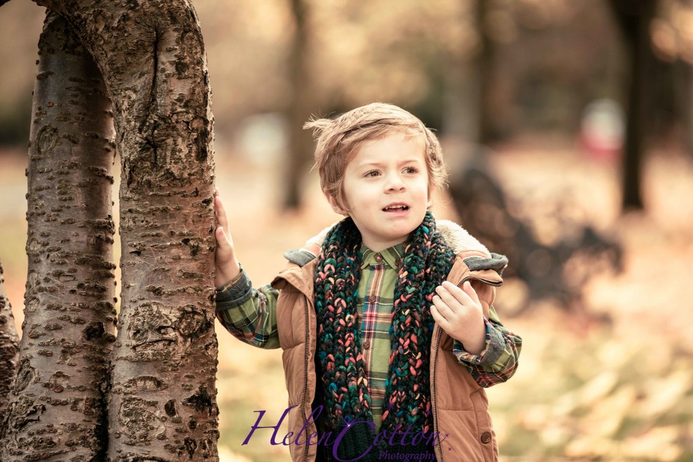 Harry_Helen Cotton Photography©-7157.JPG