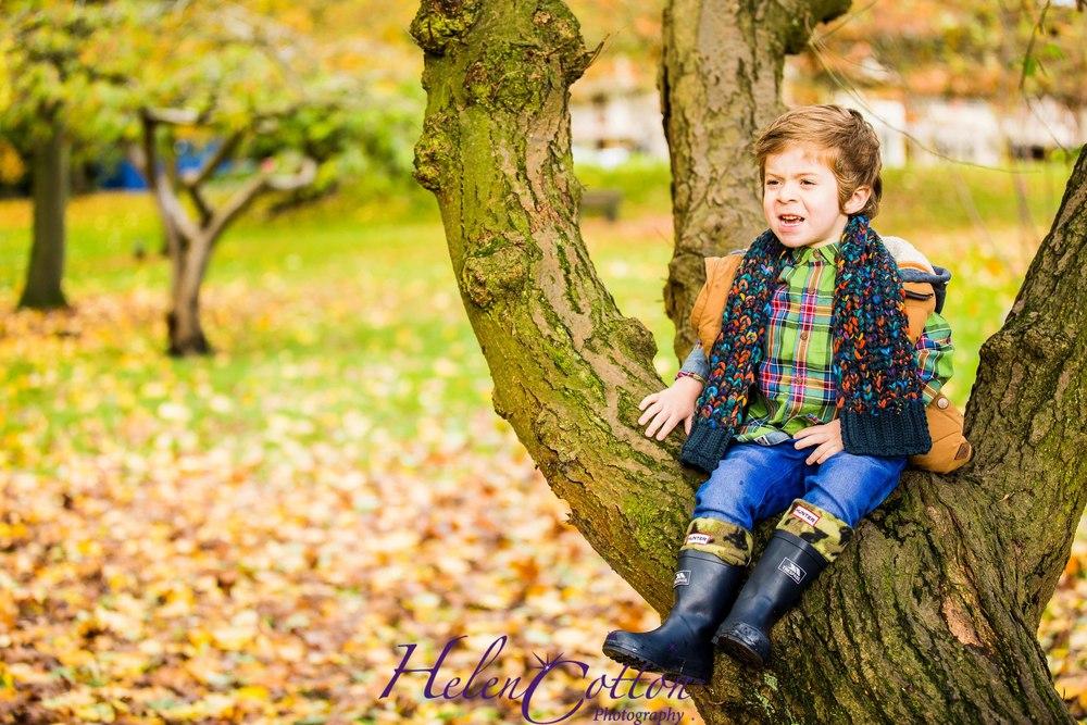 Harry_Helen Cotton Photography©-7174.JPG
