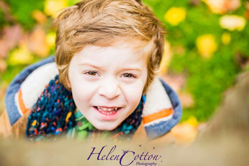 Harry_Helen Cotton Photography©-7191.JPG