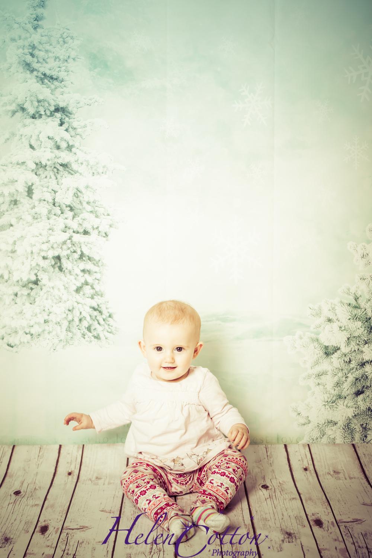 Eleanor Christmas_Helen Cotton Photography©-7625.JPG